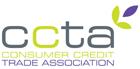 Consumer Credit Trace Association