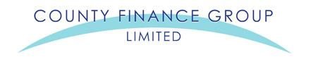 County Finance Group