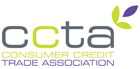 Consumer Credit Trace Association